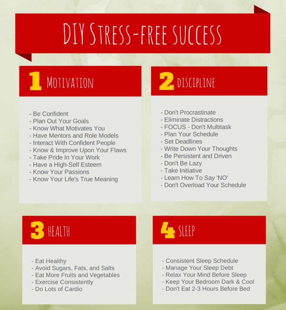 diy-stress-free-success