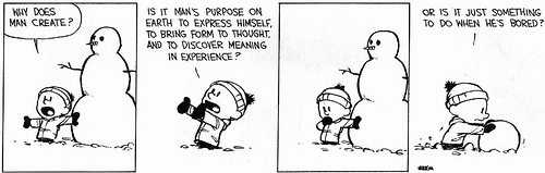 bored-calvin-comic-strip