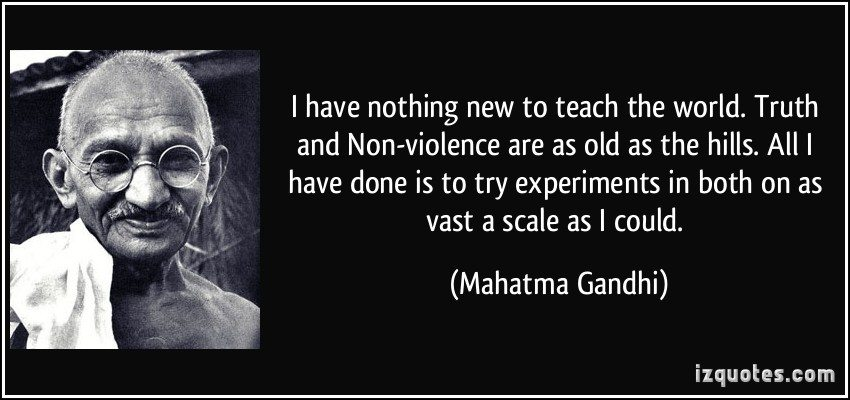 quote-gandhi-nothing-new