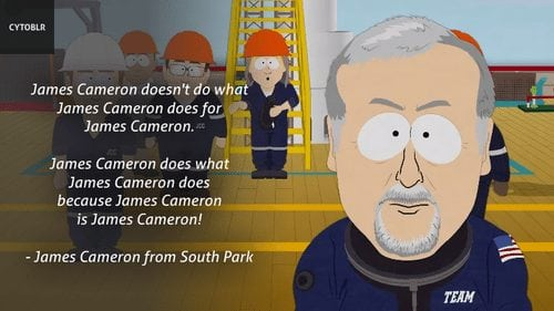 james-cameron-south-park