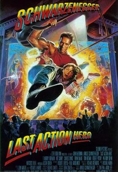 last-action-hero-poster