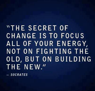socrates-on-secret-of-change