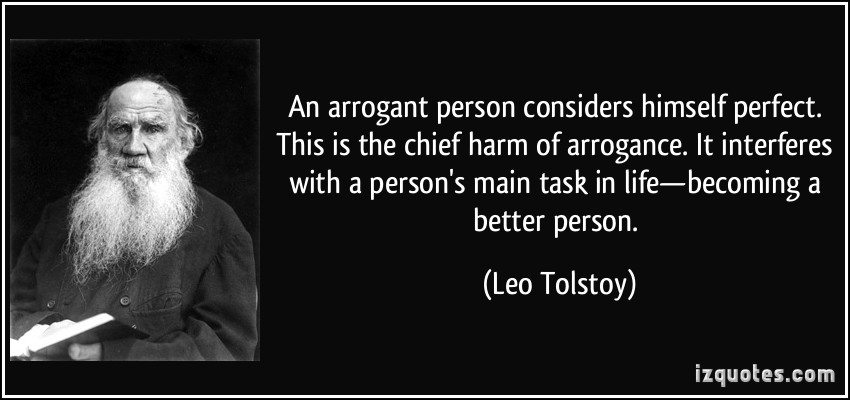 leo-tolstoy-arrogance-quote