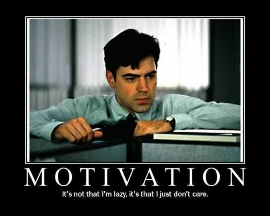 office-space-motivation