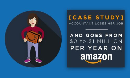 Accountant_Loses_Her_Job_and_Goes_from_$0_to_$1M_Amazon-300-500