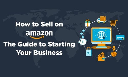 eb96afbbd448f8 How to Sell on Amazon: The Ultimate (Step by Step) Beginner's Guide
