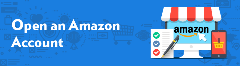 How to Sell on Amazon: The Ultimate (Step by Step